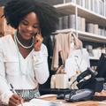 L'entrepreneuriat des femmes africaines, une priorité pour la Banque mondiale