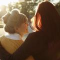 Après 30 ans, les femmes sont moins soutenues financièrement par leurs parents que les hommes
