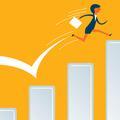Les conseils de quatre femmes d'affaires pour relever haut la main le défi de la levée de fonds