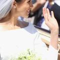 La fleuriste de Meghan Markle lance une ligne d'accessoires de mariage