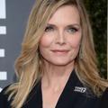 Michelle Pfeiffer se lance dans les parfums éco-responsables
