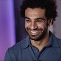 """""""Nous devons changer notre façon de traiter les femmes"""" estime Mohamed Salah dans """"Time Magazine"""""""