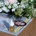 Retrouvez le Sérum Anti-âge Onaphyline de Onagrine avec le magazine Madame Figaro
