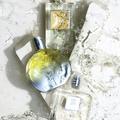 Fruités, doux, vifs... Au printemps, les parfums célèbrent la fraîcheur