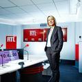"""Catherine Mangin, directrice adjointe de l'information de RTL, veut """"plus de diversité et de femmes à l'antenne"""""""