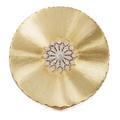 Collector : cent ans de bijoux vintage Buccellati exceptionnellement mis en vente à Paris