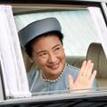 Le destin contrarié de Masako, nouvelle impératrice du Japon