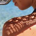 Comment bien préparer sa peau au soleil ?