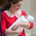Barboteuse, bonnet, chaussons... 15 vêtements dignes d'un bébé royal