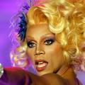 RuPaul, reine des drag-queens et bientôt premier rôle d'une série Netflix