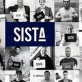 Après les Sista, les Bro s'engagent pour féminiser l'industrie du numérique