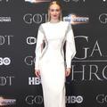 Qui porte le mieux la robe Louis Vuitton entre Brigitte Macron et Sansa Stark ?