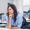 Stress au travail : comment faire une pause efficace ?