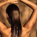 Cheveux : les bons rituels vitalité