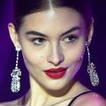 Comment obtenir un maquillage de soirée qui fera de l'effet ?