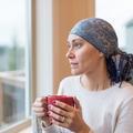 Certaines perruques seront intégralement remboursées pour les femmes souffrant d'un cancer