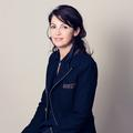 "Zabou Breitman : ""J'aime la jeunesse sur scène"""