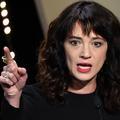 """""""J'ai été violée ici à Cannes"""" : quand Asia Argento dénonçait Harvey Weinstein en plein festival"""