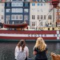 Le Danemark, pays de l'égalité... mais pas du féminisme !