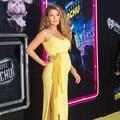 Glamour toujours : les plus beaux looks de grossesse de Blake Lively