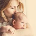 Fête des mères : 10 idées cadeaux pour une jeune maman