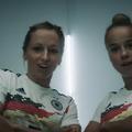 En vidéo : les footballeuses allemandes taclent le sexisme dans un clip choc