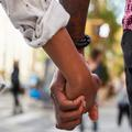 Couple, comment savoir s'il s'agit d'amour ou d'habitude ?