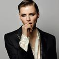 Beauté, coiffure, soins : quand l'androgynie devient un style