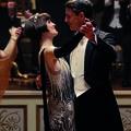 """""""Downton Abbey"""" : les Crawley s'apprêtent à recevoir des invités de marque"""