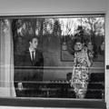 """Voyage au bout de """"La Notte"""" : être chic comme dans un film d'Antonioni"""
