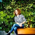 """Élisabeth Laville : """"Le luxe est très compatible avec le développement durable"""""""