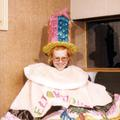 Elton John à 20 ans : les photos flash-back