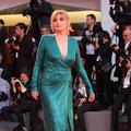 "Emmanuelle Seigner accuse Quentin Tarantino de ""piétiner"" la vie de son mari, Roman Polanski"