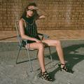 Comment adopter la tendance sandales bijoux cet été ?