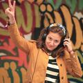 Future Female Sounds, l'organisation qui met en lumière les femmes DJ