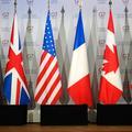 Women 7, pour l'égalité entre les femmes et les hommes au G7
