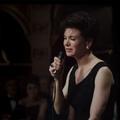 Les premières images de Renée Zellweger dans le biopic sur Judy Garland