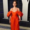 L'évolution stylistique d'Emilia Clarke, quand la mère des dragons met le feu au tapis rouge