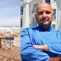 La Plage du Martinez, l'autre Palme du Festival de Cannes