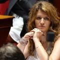 """""""Pacte Simone Veil"""" : Marlène Schiappa et Nathalie Loiseau se font remonter les bretelles"""