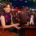 """""""Game of Thrones"""" : Emilia Clarke perturbée durant les scènes d'amour, à cause de son frère caméraman"""