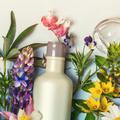 Cruelty free, allergies, environnement... Tout ce qu'il faut savoir avant d'adopter le maquillage bio