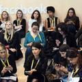 VivaTech : retour sur une édition résolument féminine