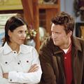"""Cet été, on va toutes s'habiller comme Monica de """"Friends"""""""