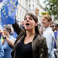 Élections européennes : qui défend quoi pour les femmes?