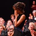 L'émoi de Mati Diop, l'espagnol de Deneuve, le costume de Campillo : la clôture du Festival de Cannes en images