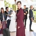 Comment porter le pyjama en dehors de son lit comme les stars de Cannes ?