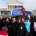 États-Unis : l'Alabama promulgue la loi la plus restrictive sur l'avortement