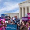 De la Californie à l'Alabama, l'accès inégal des Américaines à l'IVG
