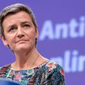 """Margrethe Vestager, la """"tax lady"""" tenace de Bruxelles"""
